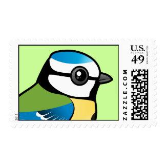 Tit azul de Birdorable Envio