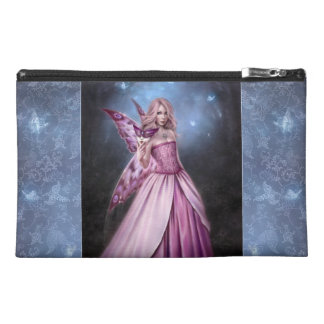 Titania Butterfly Fairy Queen Accessory Bag