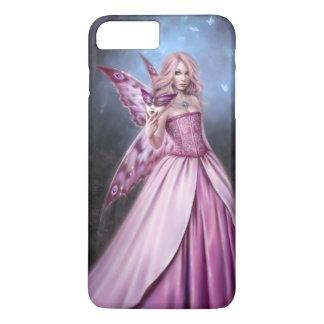 Titania Butterfly Fairy Queen iPhone 8 Plus/7 Plus Case