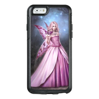 Titania Butterfly Fairy Queen OtterBox iPhone 6/6s Case