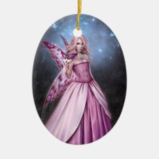 Titania Fairy Ornament