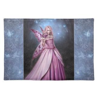 Titania Fairy Queen Placemat