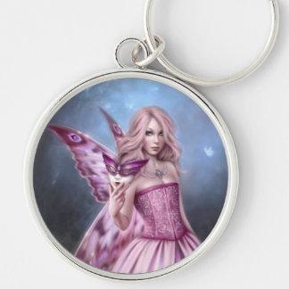 Titania Fairy Queen Premium Keychain
