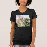 Titania Fairy T-Shirt