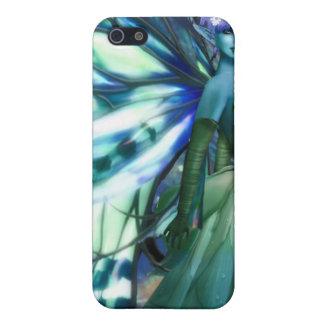 Titania, Queen of the Fairies iPhone4 Case iPhone 5 Covers