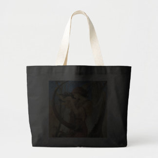 Titania s Awakening Bags