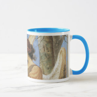 Titania's Awakening Mug