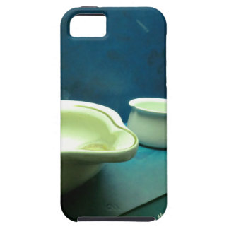 Titanic Artefacts iPhone 5 Covers