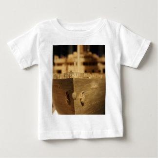 Titanic T Shirt