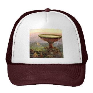 Titan's Goblet by Thomas Cole Trucker Hat