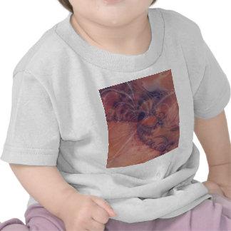 Titans Tee Shirts