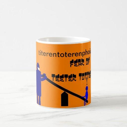 titerentoterenphoia mugs