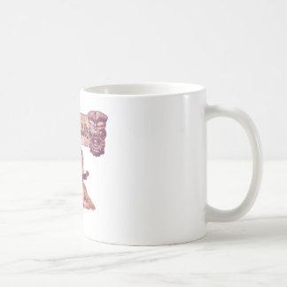 TITI BAR COFFEE MUG