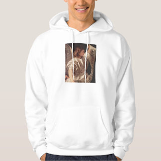 titian art sweatshirts