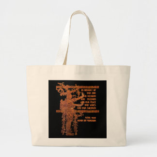 Title of Liberty: Book of Mormon Story Bags