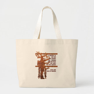 Title of Liberty: Book of Mormon Story Bag