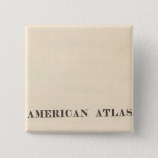 Title Page American Atlas Button