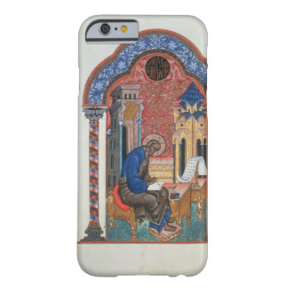 Title page from the four Gospels of Isaac Birev, 1 Barely There iPhone 6 Case