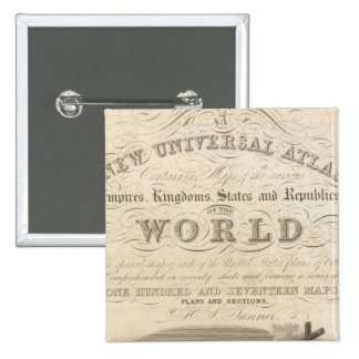 Title Page New Universal Atlas Button