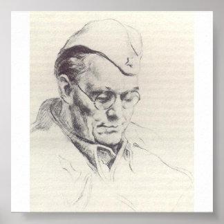 Tito Póster