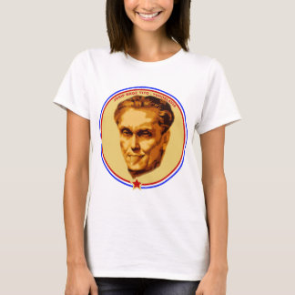 TITO TONG T-Shirt