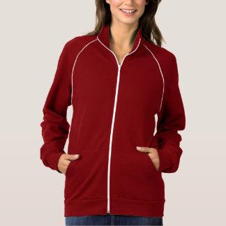 Tito TV ladies jacket
