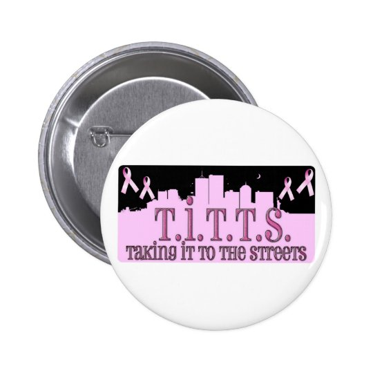 Titts Button