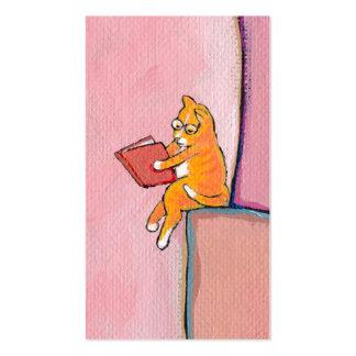 Titulado:  La mermelada prefiere soledad - arte de Plantillas De Tarjetas De Visita