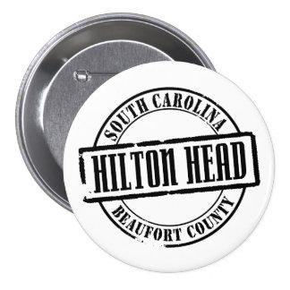Título de Hilton Head Pins