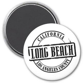Título de Long Beach Iman