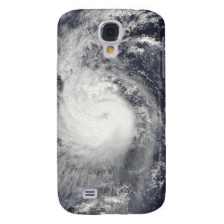 Título de Mirinae del tifón del oeste