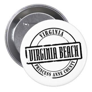 Título de Virginia Beach Pins