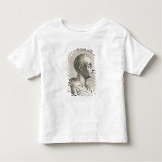 Titus Livius Toddler T-shirt