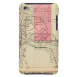 Titusville Case-Mate iPod Touch Carcasa