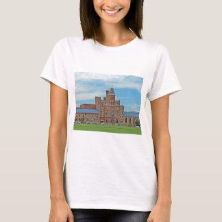 Tivoli Student Union Denver T-Shirt