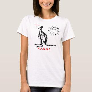 Tivoli T-Shirt