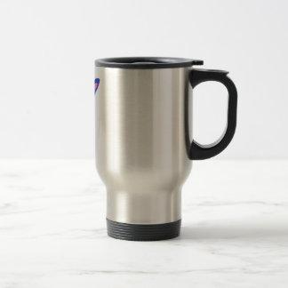 tiwawa travel mug