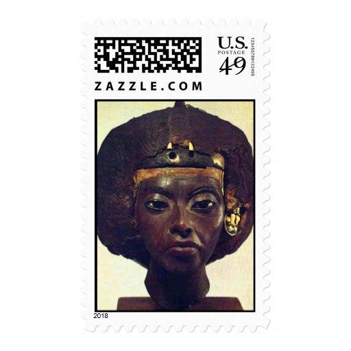 tiyi2 stamps