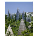 house, grande terre island, rural, new caledonia,