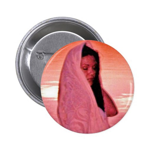 TJL perspectagraphs 1st Edition2985 Pinback Button