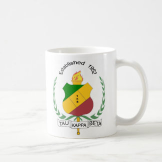 TKB Mug