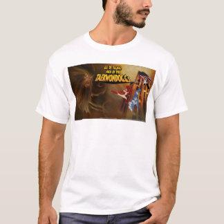TKD1 T-Shirt