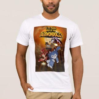 TKD3 T-Shirt