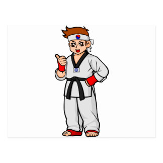 tkd_guy_1.png postcard