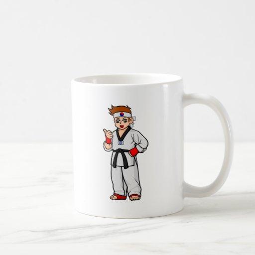 tkd_guy_1.png taza de café