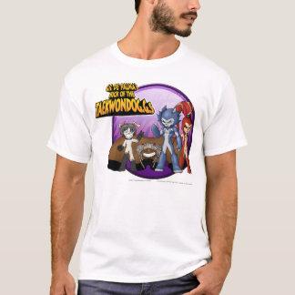 TKDM001 T-Shirt