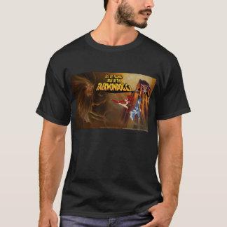 TKDM006 T-Shirt