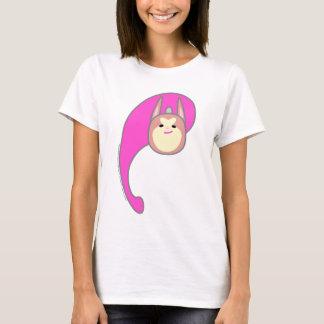 TKDW003 T-Shirt