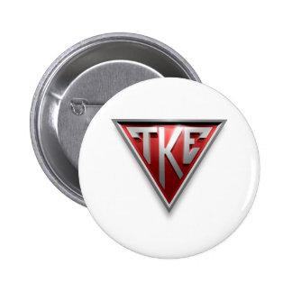 TKE Triangle Button