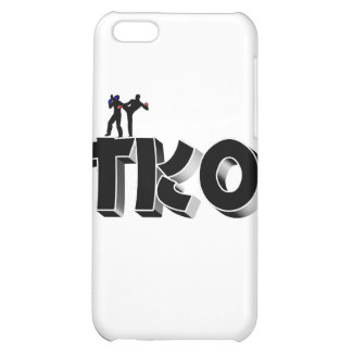 TKO COVER FOR iPhone 5C